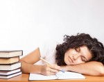 Benefits of Napping for College Students